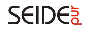 SEIDE-PUR-Logo