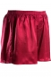 Mobile Preview: Herren Boxershorts, Satin, 100% Seide, Rot, L (6)